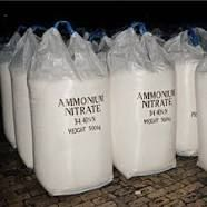 https://www.alibaba.com/product-detail/Best-Quality-Ammonium-Nitrate-Fertilizer_50032318408.html