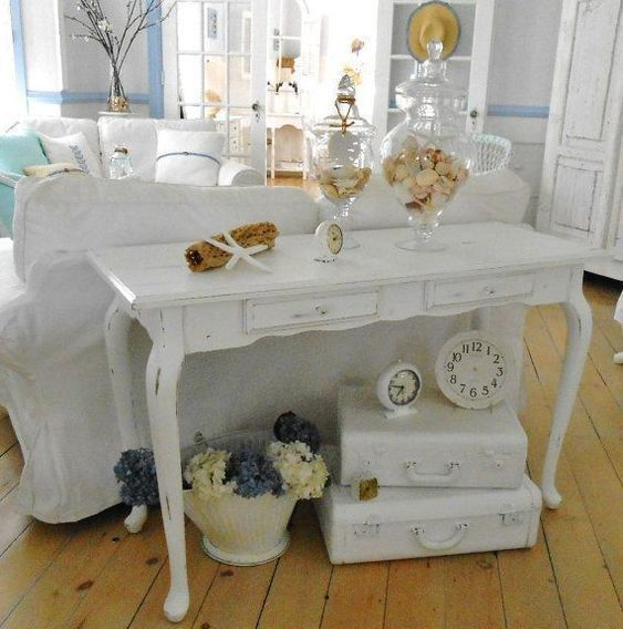 5 Surprising Tips: Country Shabby Chic Curtains shabby chic office bathroom.Shabby Chic Furniture Display salon shabby chic living room.Shabby Chic Bedroom Teal.. – Shabby Chic Decor