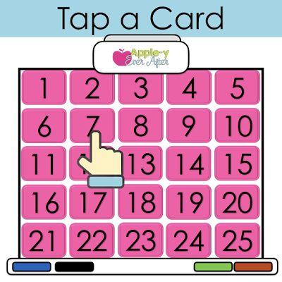 Best Smart Board Lessons Images On   Teaching Math