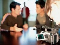 Web Video Marketing – Savvy Business Owners Flocking to Youtube | White Rock Reporter