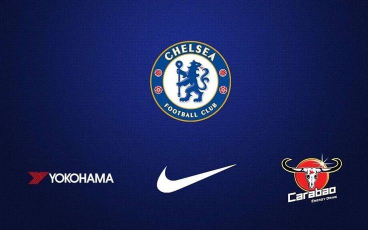 Mejores 180 imágenes de Fútbol en Pinterest | Fondos de pantalla ...