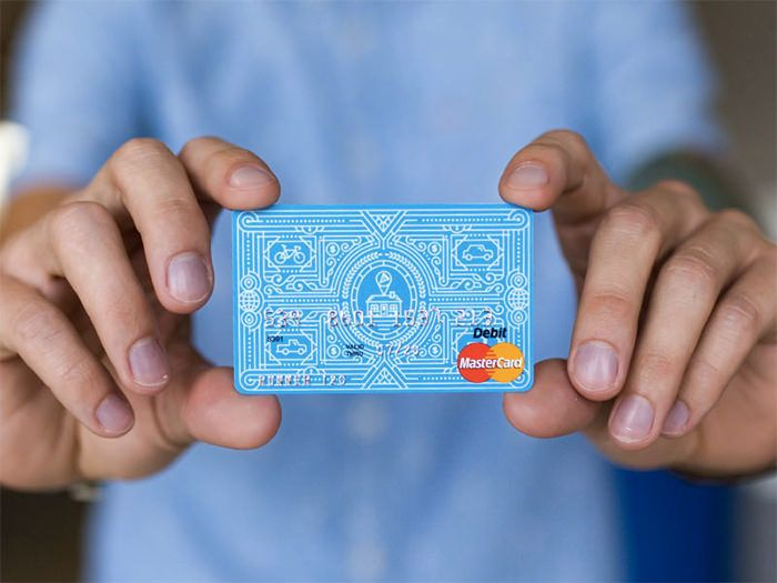 Credit cards are one of the best financial tools you have at your disposal, if used correctly. It is also one of the best way to express yourself - your...
