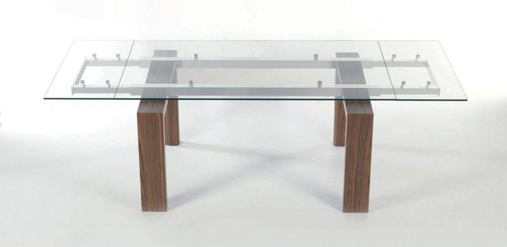 Colico design Model Tablos