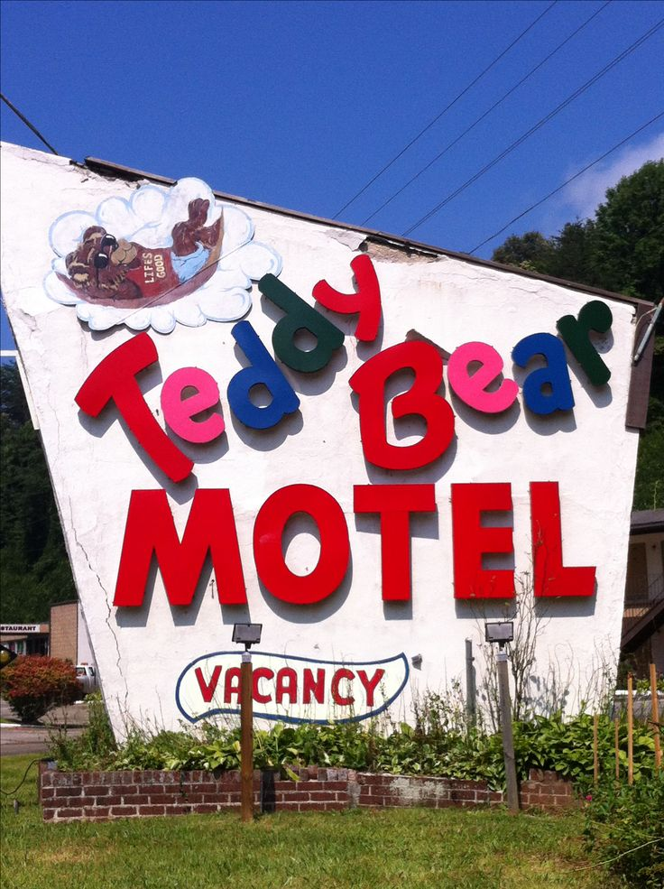 Motel Near By
