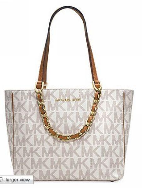 711ba0bddd39 Buy michael kors fulton large crossbody bag > OFF37% Discounted