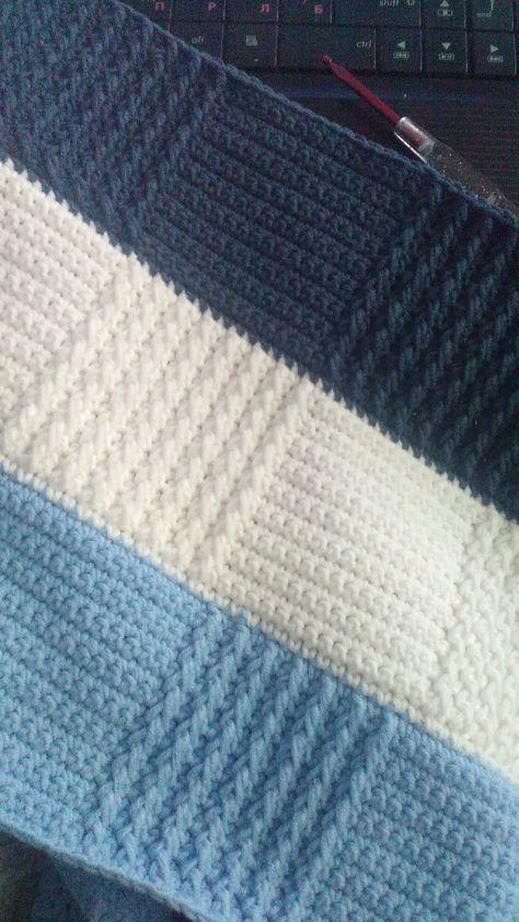 Blog sobre artesanato, crochê, tricô, fotos, imagens, bordados, trabalhos artesanais ...