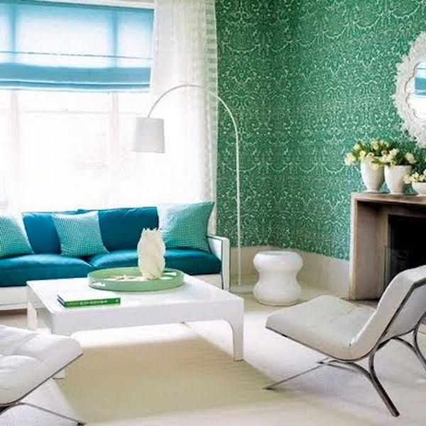 64 best living room images on pinterest | living room ideas
