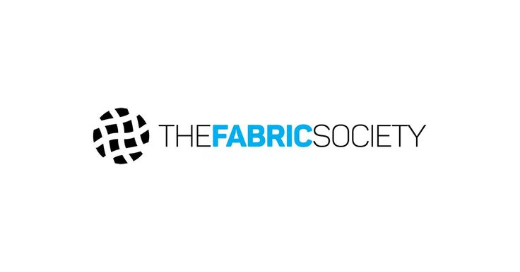 The Fabric Society (licensed fabrics) - Quebec