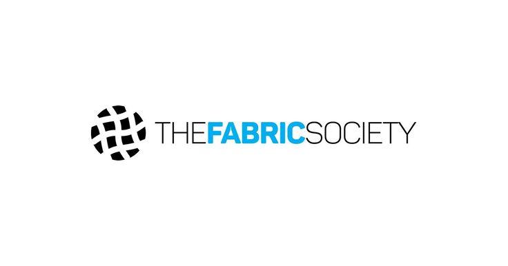 The Fabric Society (licensed fabrics) - Quebec