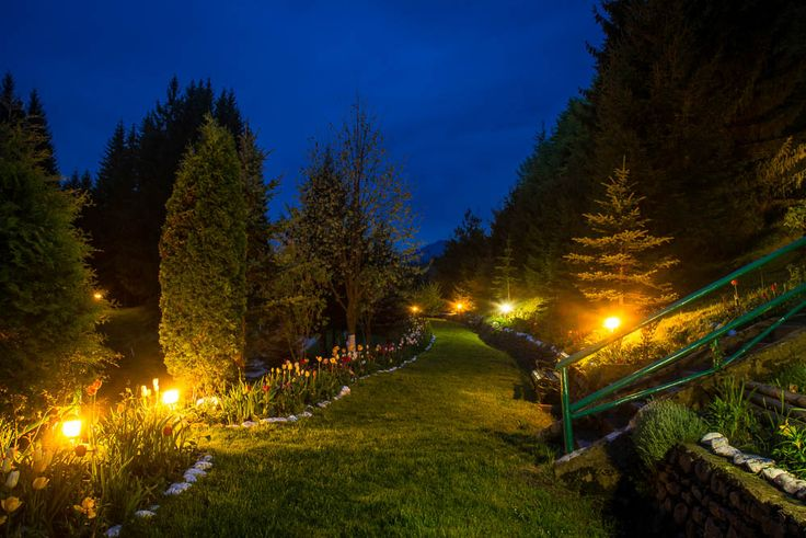 Travel to Romania and stay at Hadar Chalet - the premier luxury vacation spot in Transylvania www.hadarchalet.ro