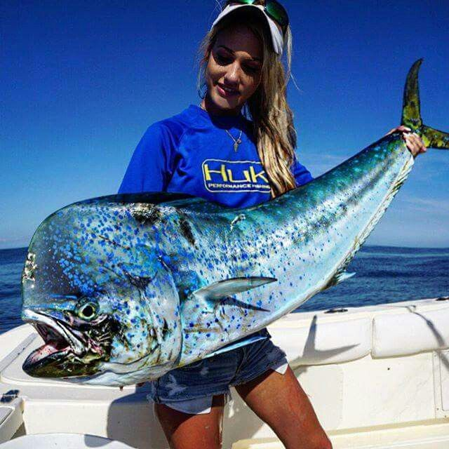17 best images about fishing on pinterest fishing for Brooke thomas fishing