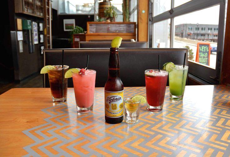 Best Happy Hours in Milwaukee, Wisconsin - Thrillist
