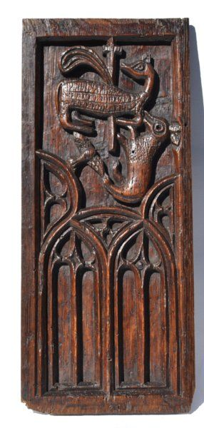 Best antique wood carving images on pinterest th