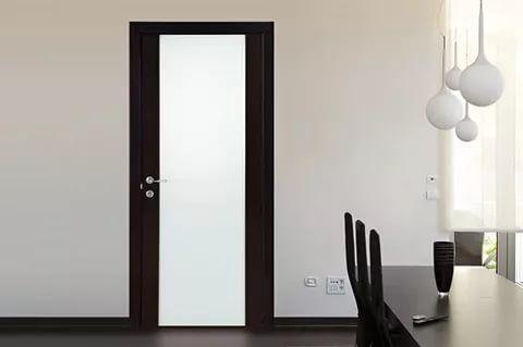 стеклянные темные межкомнатные двери в интерьере: 17 тыс изображений найдено в Яндекс.Картинках