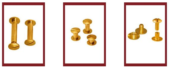 Brass Book Binding Screws - Sets #BrassBookBindingScrewsSets   #bindingscrews #screwpostbinding #bindingpostscrews #screwbinding #bindingscrewposts #screwandpostbinding #bindingpostsandscrews #paper bindingscrews #bindingpostwithscrew #bookbindingscrews #bookbindingscrewposts #screwpostbookbinding  #screwboundbook #bookbindingscrew #screwpostbookbinding #BookBindingScrews