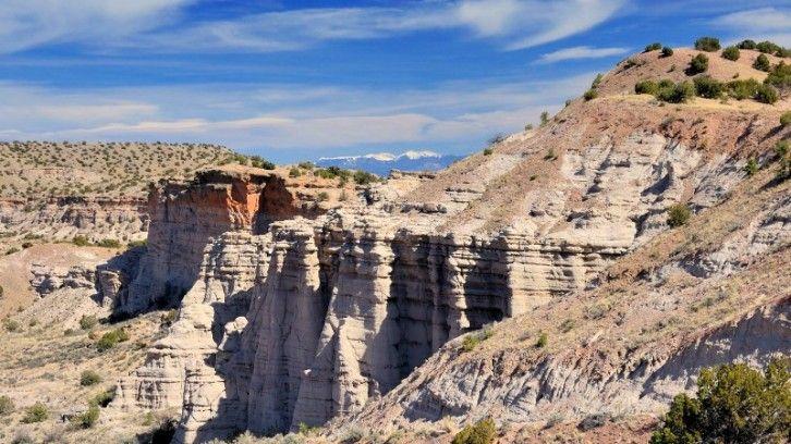 Die umweltverträgliche Ranch von Shirley MacLaine steht für 18 Millionen Dollar zum Verkauf