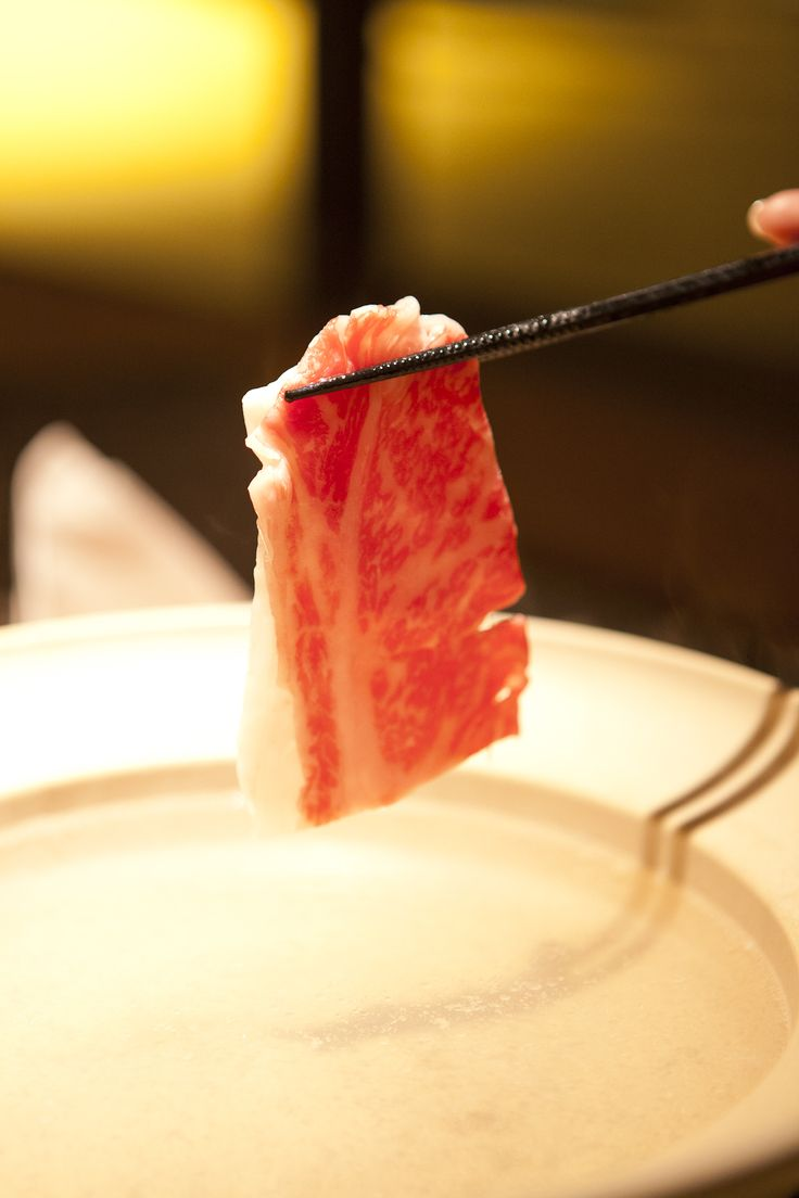 Shabu Shabu Club Med Hokkaido   Mina Mina Restaurant