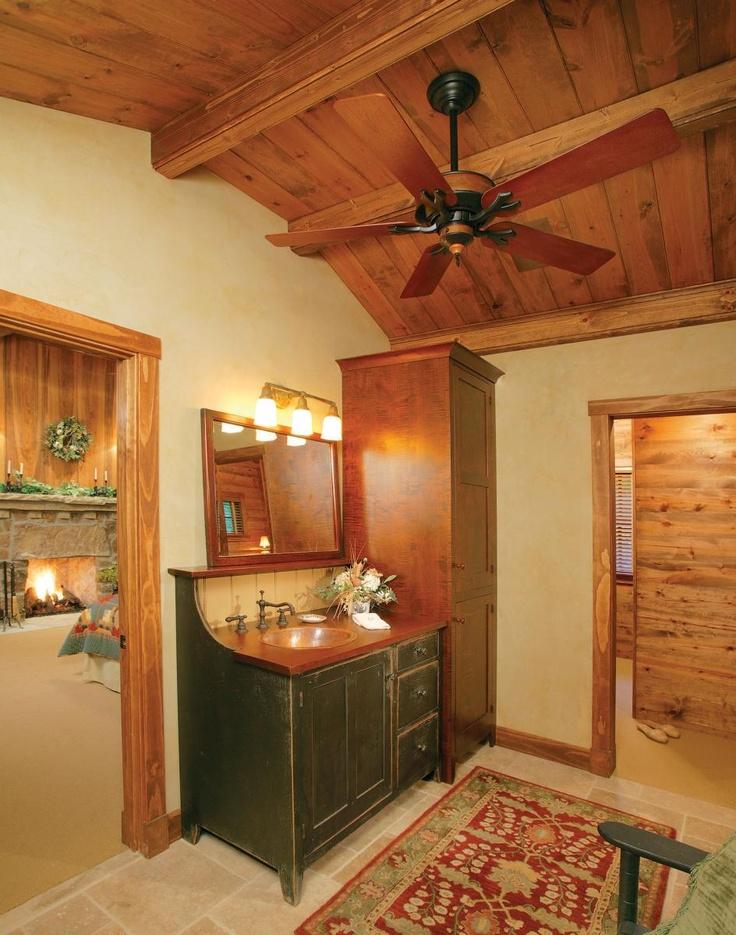 12 Best Bathroom Wood Trim Images On Pinterest Bathroom