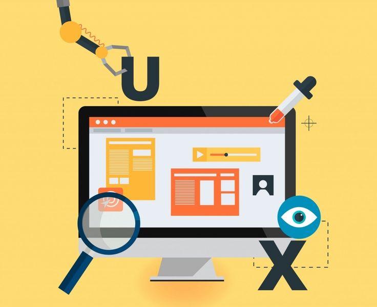 Qué es el E-commerce?  Es la posibilidad de comerciar productos y/o servicios. En sitios web se realiza por medio de carritos de compras!   Con nuestro Pack Ecommerce autoadministrable podes obtener un sitio web con carrito de compras para vender tus productos con... Todos los medios de pago digitales disponibles en el mercado!  Consultanos sin compromiso estamos para acompañarte   #ecommerce #ventadigital #ecommercewebsite #ecommercebusiness #business #onlinebusiness #Workfromhome…