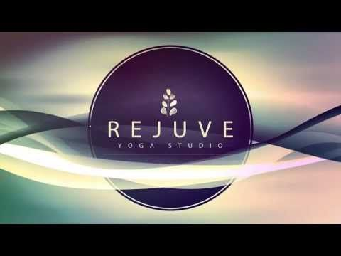 rejuveyourbody.com Rejuve Health & Wellness | Acroyoga with Surya, Rejuve, Kensington Village, Calgary