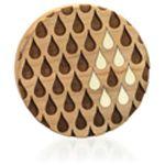 Plugs - Custom Wooden Plugs, Ear Plugs Tunnels & Stone Plugs For Ears | Omerica Organic