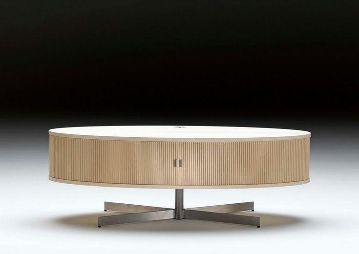 Naver AK 1350 TV-møbel