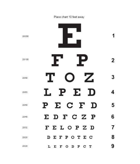 Pin On 01m Eye Care Do You Care