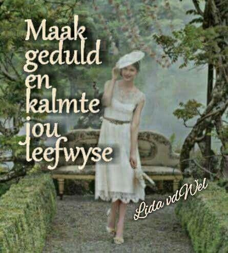 Leefwyse