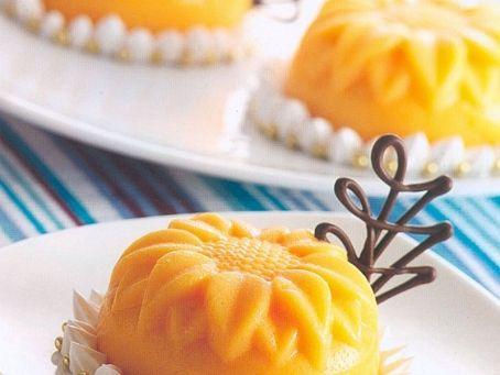 resep kue basah dari ubi - http://heuay.com/cara-membuat-vla-kue-sus.html