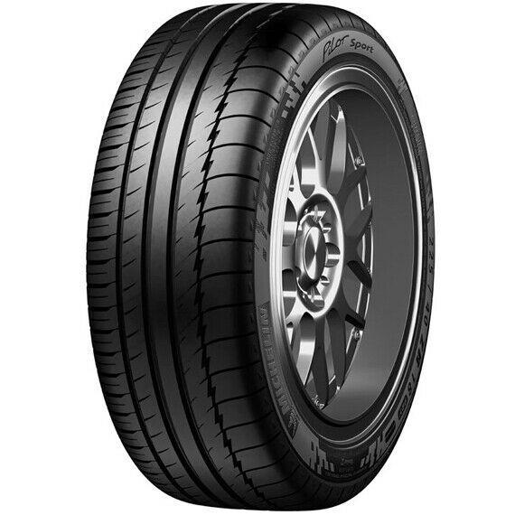 Ebay Sponsored 4 X Sommerreifen 275 45 R20 110y Michelin Pilot Sport Ps2 Mo Xl Mit Bildern Autos Und Motorrader Felgen Ebay