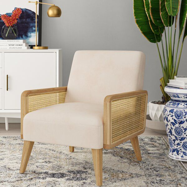 Ashbrook Armchair In 2020 Accent Chairs Armchair Furniture