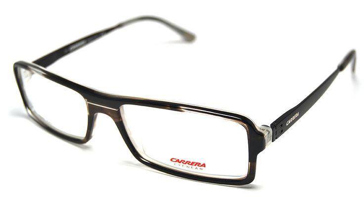 Semana del 09 al 14 de Junio del 2014. Ahora le toca el turno a las gafas de Carrera. Esta gafa con lentes antirreflejantes por tan sólo 150€ (Precio habitual 240€) Te ahorras 90€!!