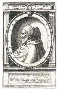 24 février 1582 : Début du calendrier grégorien http://jemesouviens.biz/?p=5138