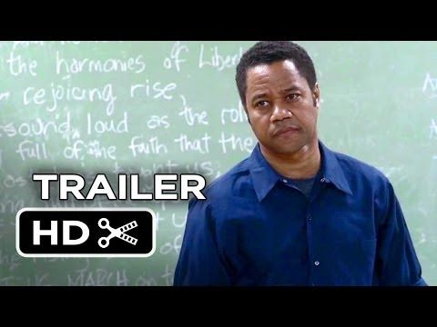 Life Of A King Official Trailer #1 (2014) - Cuba Gooding Jr., Dennis Haysbert Movie HD - YouTube