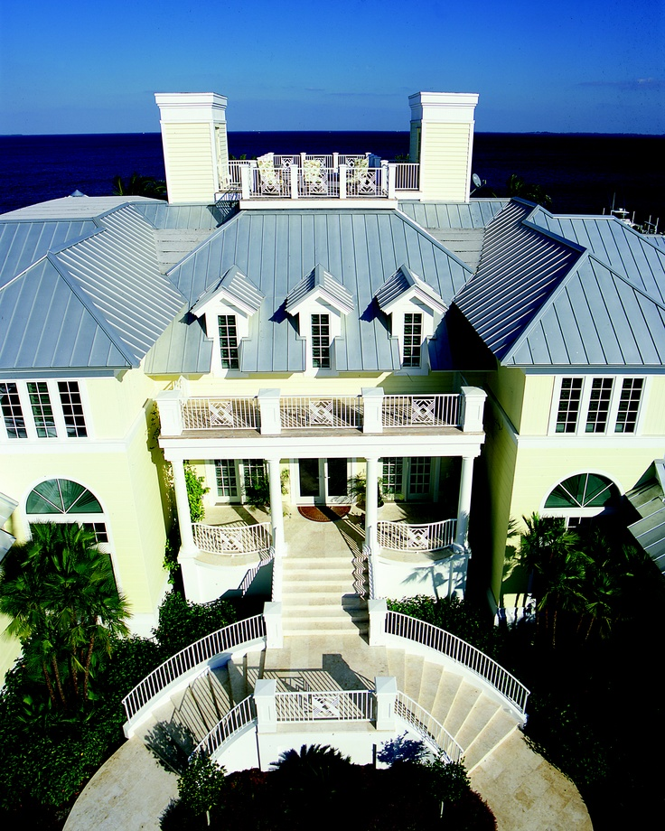 Unique Luxury Homes: 17 Best Images About Custom Luxury Home Designs