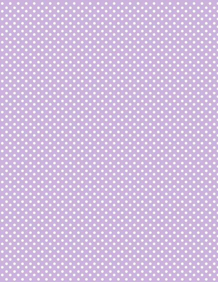 Photo: Easter Background Paper