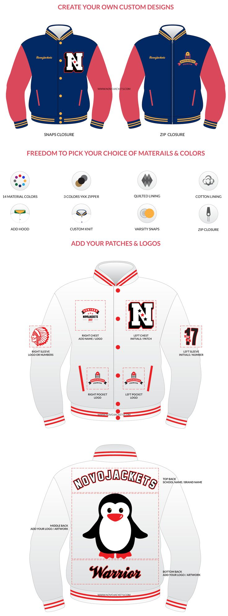 Made to measure custom bomber jacket cotton fleece, this men's bomber jacket is fresh off the style market this season. Need help surviving this winter? Do it in style with this cotton fleece custom  #custom #letterman #varisty #jacket #jackets #highschool #leather #wool #coat #men #women #girl #fashion #customizable #customized #jackets #bomber