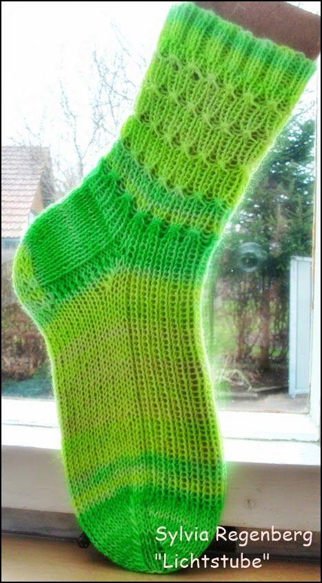55 besten Knitting Bilder auf Pinterest | Stricken häkeln, Stricken ...