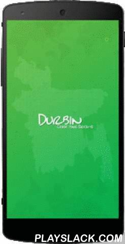 Durbin  Android App - playslack.com ,  Durbin App the Largest Educational Mobile App in Bangladesh is designed for students from class five to Graduation. Durbin App helps students to find their future career and chase their dreams. Students can take Primary School Certificate (PSC) Preparation, Junior School Certificate (JSC) Preparation, Secondary School Certificate (SSC) examination Preparation, Higher Secondary School Certificate (HSC) examination Preparation, BCS Preparation, Bank Job…