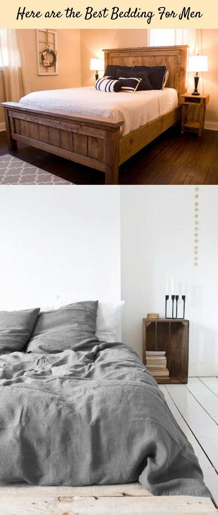 7 Cool Bed Room Concepts #coolbeddingsets