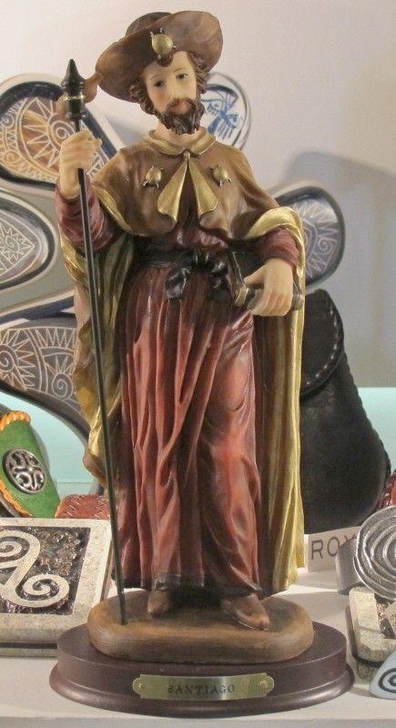 santiago apostol - Buscar con Google
