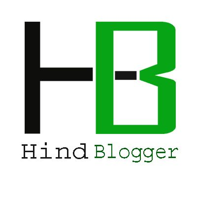 About Hind Blogger