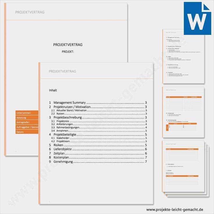 14 Wunderbar Projektantrag Vorlage Word Abbildung In 2020 Vorlagen Word Vorlagen Excel Vorlage