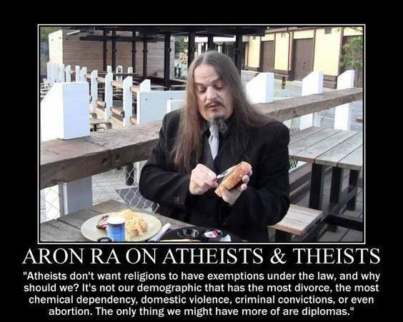 58 best Atheism images on Pinterest   Atheism, Anti religion and ...