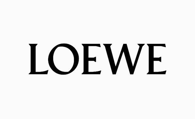 Image result for loewe logo