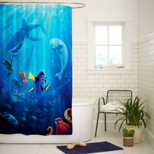 #findingdory #findingnemo #disney #animal #cartton #sea #beach #findingdoryshowercurtains #Unbranded #Modern #shower #curtain #showercurtain #bath #rings #hooks #popular #gift #best #new #hot #quality #rare #limitededition #cheap #rich #bestseller #top #popular #sale #fashion #luxe #love #trending #girl #showercurtain #shower #highquality #waterproof #new #best #rare #quality #custom #home #living #decor