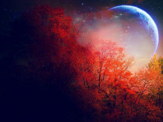 Hallgass a Holdra: Heti Holdhíradó