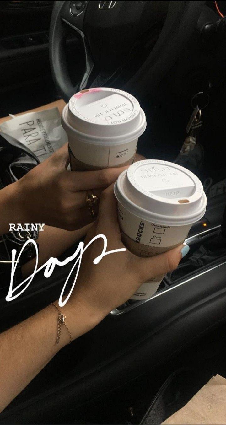 Snapchat Instagram Cafe Coffe Story Ideas Pictures Creative Instagram Stories Instagram Story
