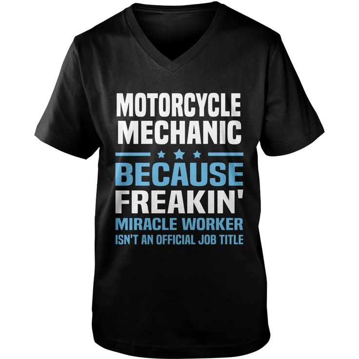 Best 25+ Motorcycle Mechanic Ideas On Pinterest | Cafe Racer
