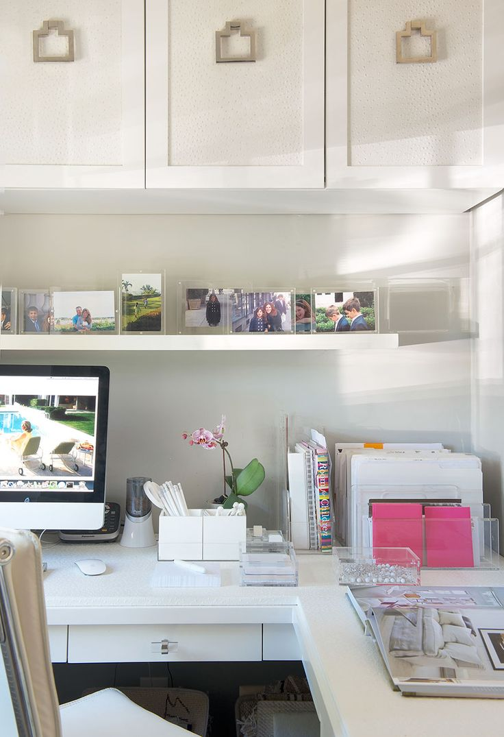 best workin girl images on pinterest home office cubicles and